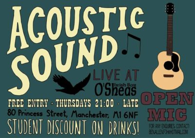 acousticnight